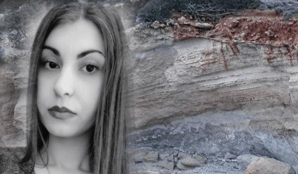Ένας χρόνος από την άγρια δολοφονία της Ελένης Τοπαλούδη