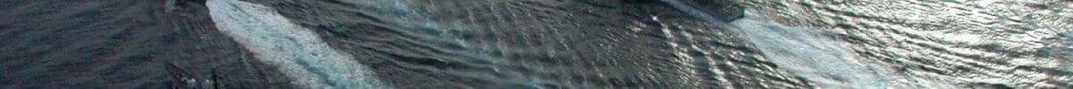 Οι Γάλλοι ξεκινούν έρευνες στην Κρήτη & η Άγκυρα απειλεί με νηοψίες