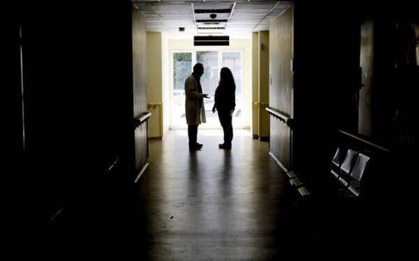 Σε έξαρση η γρίπη πανελλαδικά – Οκτώ νεκροί, οι επτά την τελευταία εβδομάδα