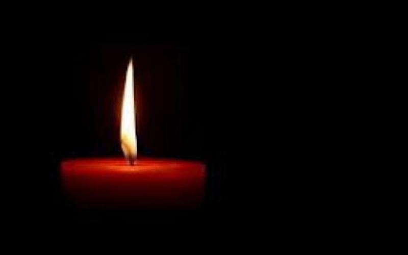 Ο Υφυπουργός Τουρισμού και Βουλευτής Δωδεκανήσου, έκανε την ακόλουθη δήλωση για την απώλεια του Σίμου Παρασκευά