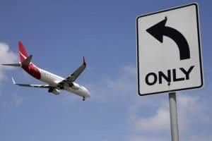 Παγκόσμιος συναγερμός για τον νέο κοροναϊό: Ελέγχους σε ταξιδιώτες ξεκινά η Αυστραλία