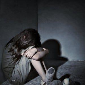 Εκδήλωση ευαισθητοποίησης για την πρόληψη κακοποίησης και παραμέλησης παιδιών, από το Χαμόγελο του Παιδιού στην Κω