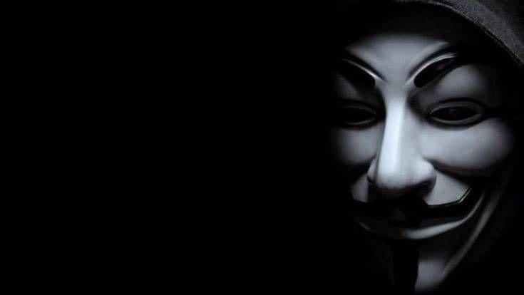 Οι Anonymous Greece αποκαλύπτουν την ταυτότητα των Τούρκων χάκερ
