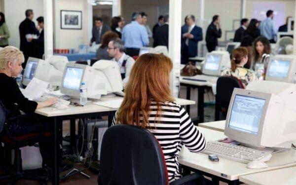 Προσλήψεις: 131 θέσεις εργασίας σε φορείς του Πολιτισμού – 23 θέσεις σε Ρόδο , Κω και Κάλυμνο
