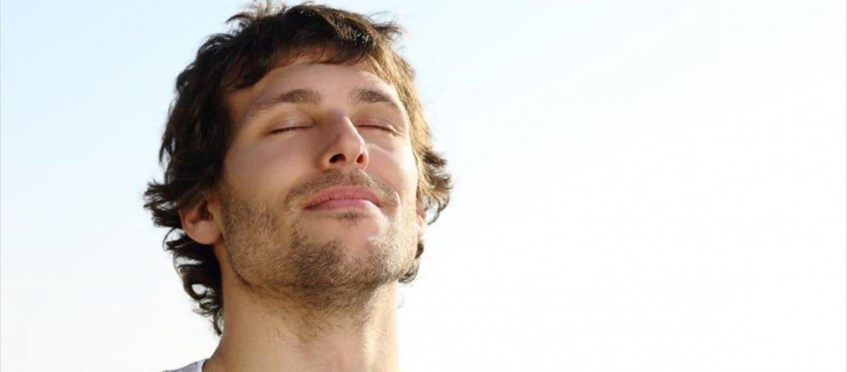 Αναπνοή από το στόμα: Τι προβλήματα μπορεί να προκαλέσει;