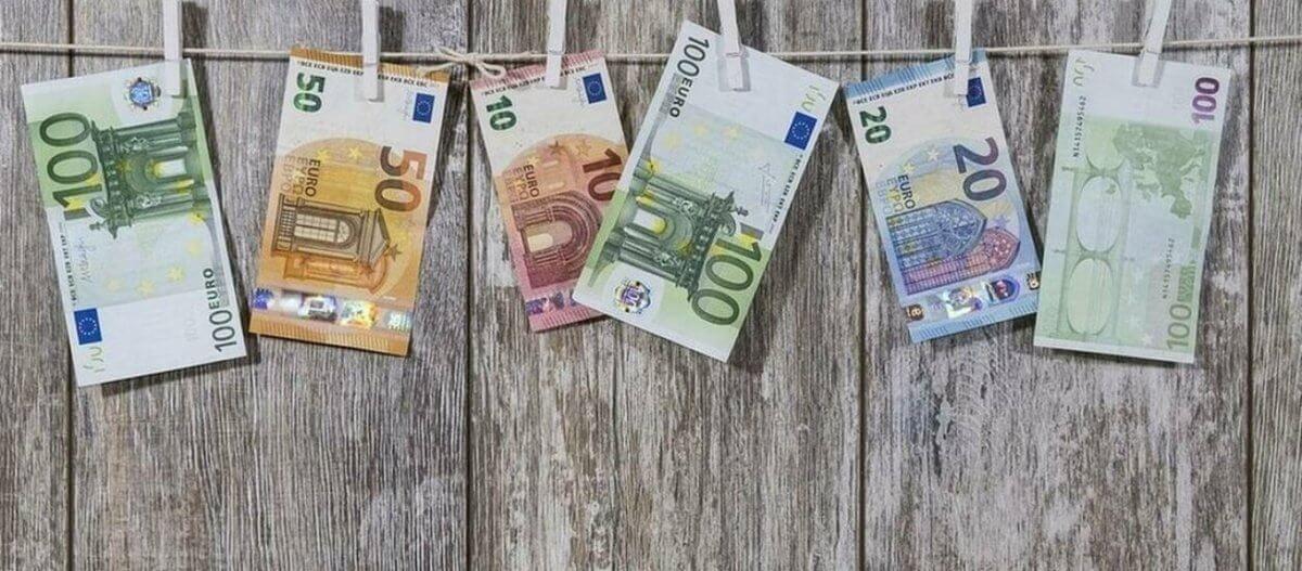 «Ανάσα» για 250.000 συνταξιούχους – Αυτοί θα λάβουν αναδρομικά ως 1.800 ευρώ
