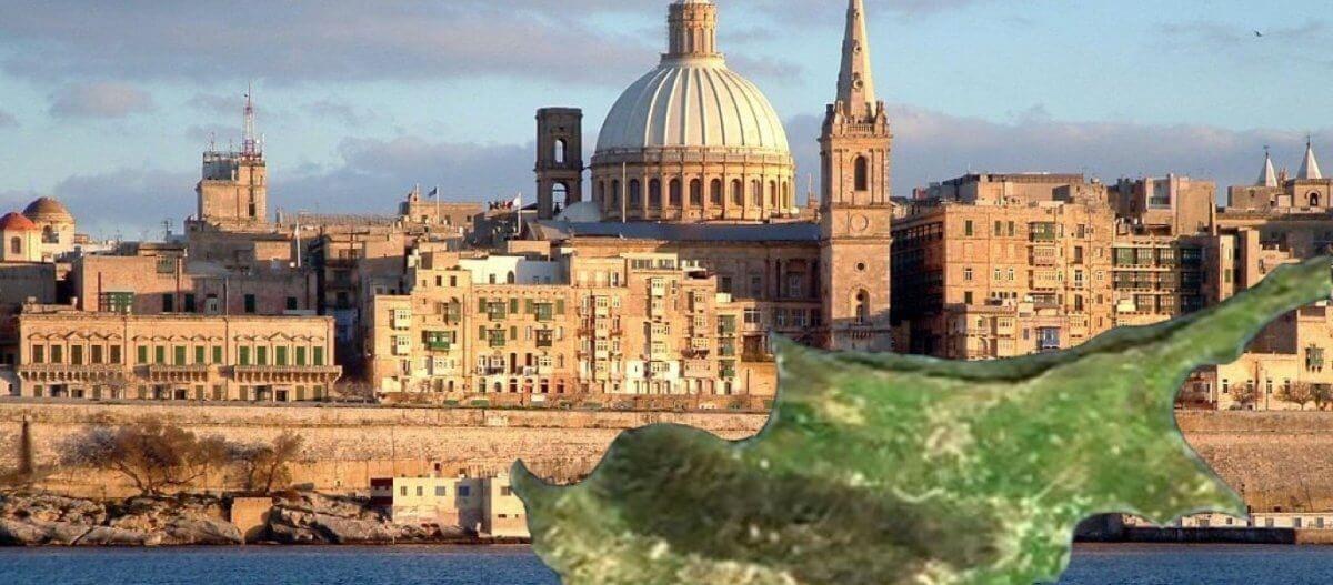 Υπουργείο Εξωτερικών Μάλτας: «Στηρίζουμε πλήρως τα κυριαρχικά δικαιώματα της Ελλάδας»