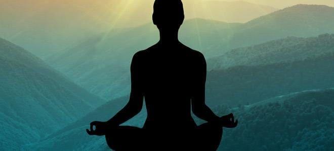 Διαλογισμός και οφέλη στην ψυχική υγεία