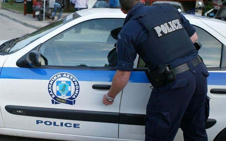 Εξιχνιάστηκε υπόθεση ληστείας και 5 περιπτώσεις κλοπής στη Ρόδο