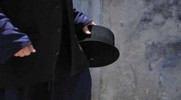 Πέθανε Επίσκοπος της Σερβικής Ορθόδοξης Εκκλησίας – Πάλευε επί δέκα μέρες με τον κορονοϊό