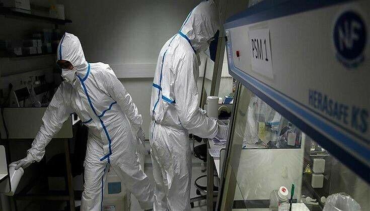 Κορονοϊός: Νεότερα δεδομένα για τη μετάγγιση πλάσματος από ασθενείς που έχουν αναρρώσει από τον ιό