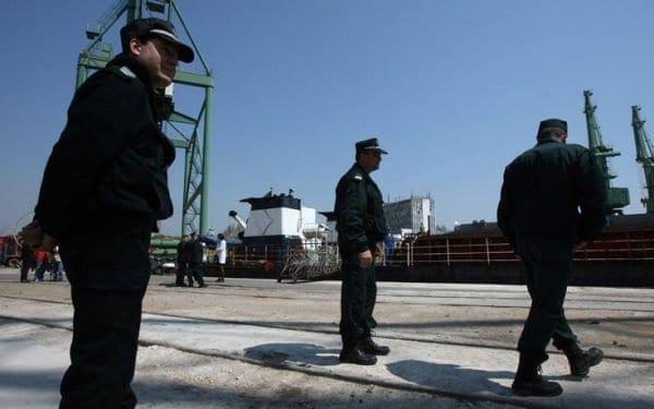 Κορονοϊός: Η Βουλγαρία έκλεισε τα σύνορά της μέχρι τις 17 Απριλίου