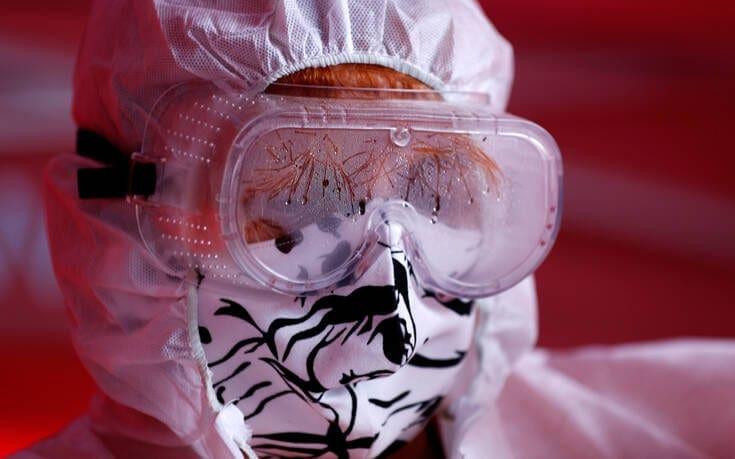 ΗΠΑ – Κορονοϊός: Πρώτος θάνατος βρέφους από τον φονικό ιό