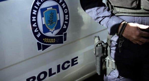 Συνελήφθησαν 5 άτομα για κλοπές στη Ρόδο – Εξιχνιάστηκαν δυο απόπειρες και μια περίπτωση αφαίρεσης αντικειμένων