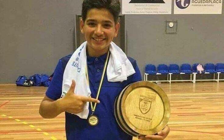 Κορονοϊός: Αθλητής χωρίς υποκείμενο νόσημα ο νεαρότερος νεκρός στην Ευρώπη – 14 ετών το θύμα από την Πορτογαλία