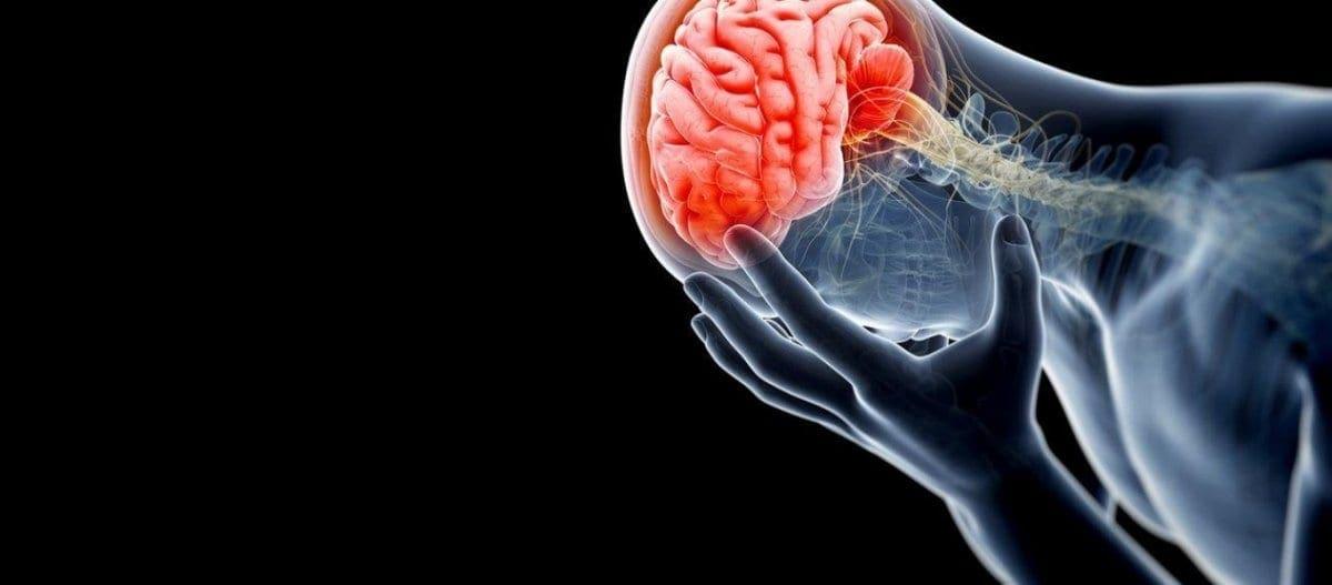 Η ασπαρτάμη στα αναψυκτικά διαίτης μπορεί να προκαλέσει εγκεφαλικό ή έμφραγμα