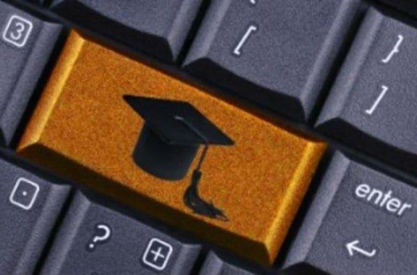 Διαδικτυακά τα μαθήματα από το Δημοτικό Ωδείο Ρόδου