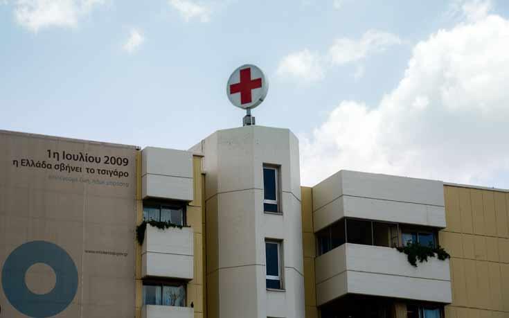 Συγκλονίζει η μαρτυρία 55χρονου που προσβλήθηκε από κορονοϊό και νοσηλεύεται στο «Θριάσιο»