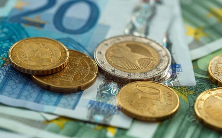 Δώρο Πάσχα 2020: Πώς και πότε θα καταβληθεί – Αναλυτικά όσα προβλέπει η νέα ΠΝΠ