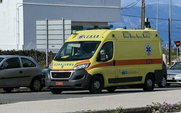 Κορονοϊός: 67 οι νεκροί στην Ελλάδα – Κατέληξαν οκτώ άνθρωποι μέσα σε λίγες ώρες