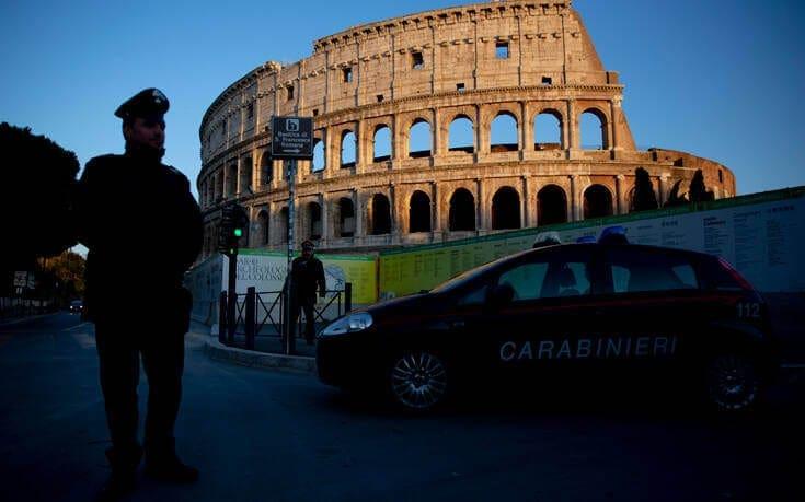 Ιταλία – Κορονοϊός: Ξεπέρασαν τους 15.000 οι νεκροί, 681 το τελευταίο 24ωρο