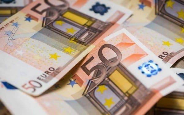 Επίδομα 800 ευρώ: Άνοιξε η πλατφόρμα του ΕΡΓΑΝΗ για τους εργαζόμενους