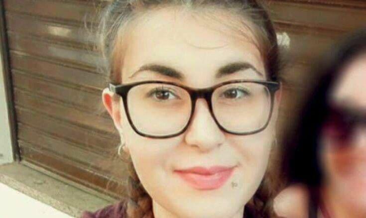 Το όνομα της Ελένης Τοπαλούδη θα δοθεί σε δρόμο του Διδυμότειχου