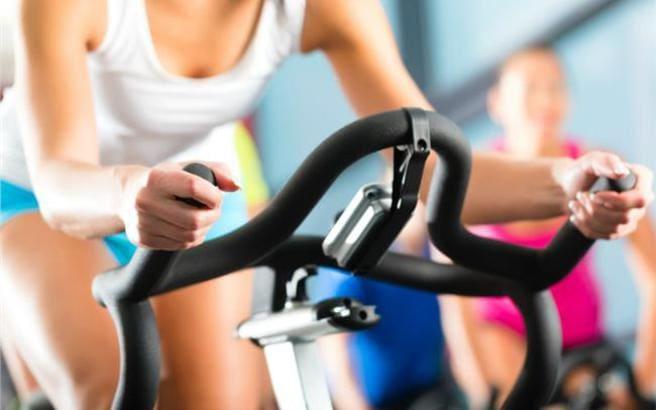 ΕΟΔΥ: Έτσι θα λειτουργήσουν τα γυμναστήρια – Όλες οι οδηγίες