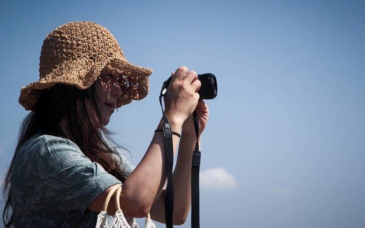 «Extra Milers»: Η νέα πλατφόρμα για τον προσβάσιμο τουρισμό στην Ελλάδα