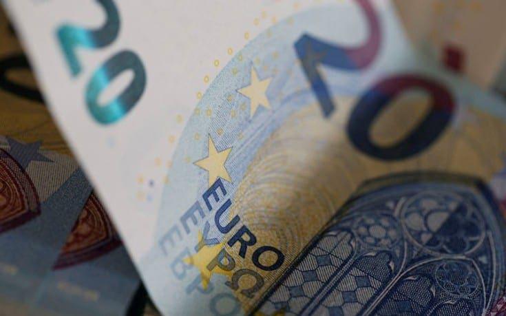 Επίδομα 800 ευρώ: Καταβάλλονται σήμερα 5 εκατομμύρια ευρώ σε επιπλέον 6.256 επιχειρήσεις