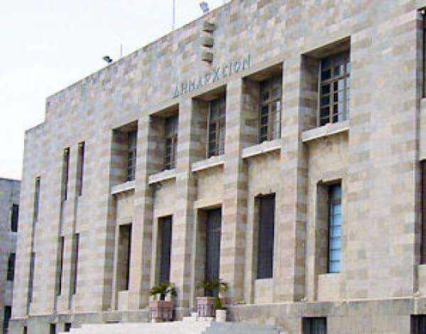 Και ηλεκτρονικά οι αιτήσεις για τους παιδικούς σταθμούς του Δήμου με την υπηρεσία «ΤΗΛΕΔΗΜΟΣ»