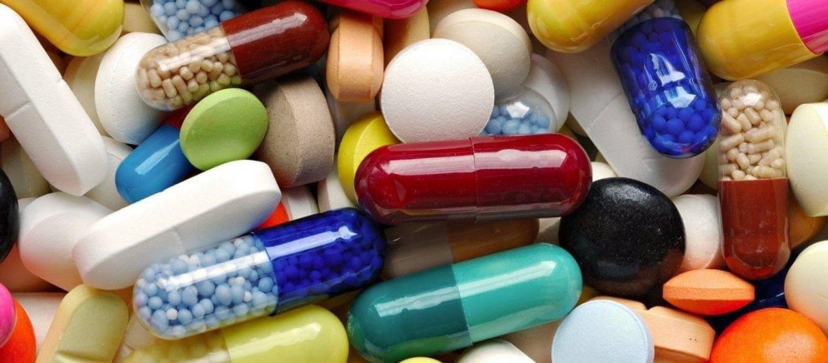 Εντάχθηκαν 195 νέα σκευάσματα στη λίστα αποζημιούμενων φαρμάκων