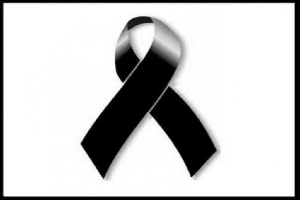 Νέο θανατηφόρο ατύχημα στο νησί της Ρόδου με θύμα 40χρονο συμπολίτη μας