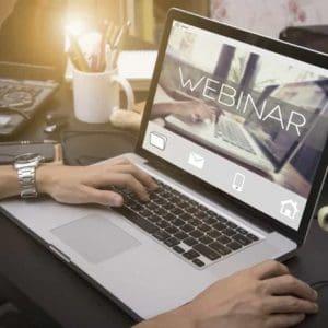Διαδικτυακή Ημερίδα με θέμα:   «Ενδοοικογενειακή Βία και πανδημία:  Συζήτηση για την ψυχολογική και νομική διάσταση»  από το Δικηγορικό Σύλλογο Ρόδου