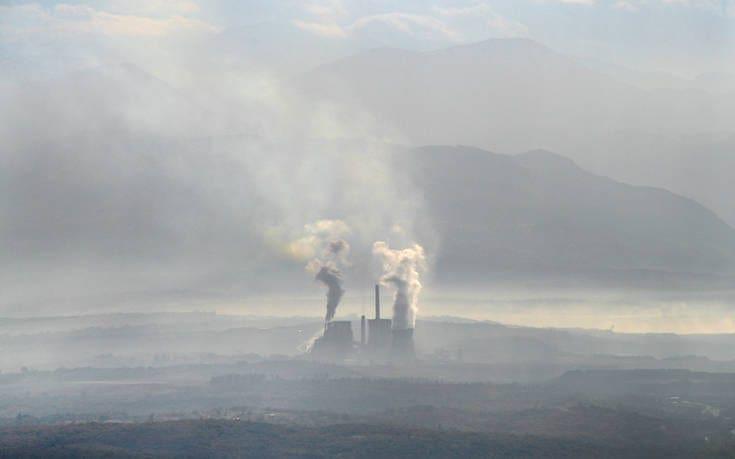 Σε 21 χώρες της Ευρώπης 11.000 λιγότεροι θάνατοι λόγω μείωσης ρύπανσης από το lockdown