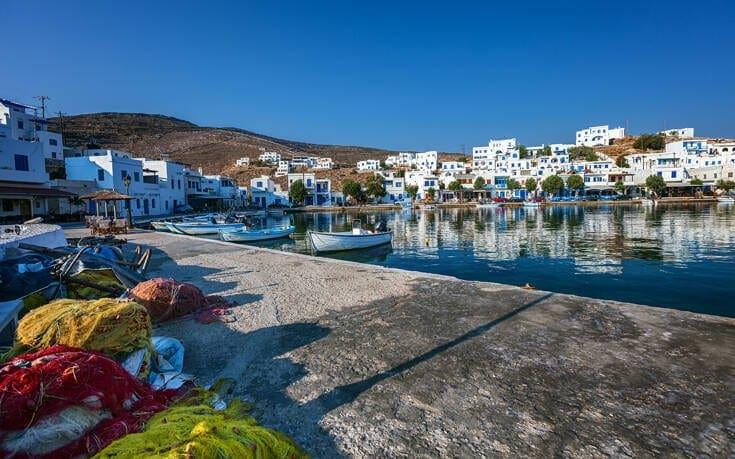 Τουρισμός: Σε ποιες χώρες δείχνει κόκκινη κάρτα η Ελλάδα – Οι ζώνες κινδύνου