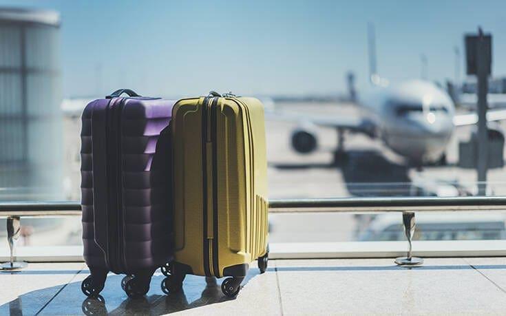 Συρρίκνωση κατά 70% θα καταγράψει για το τρέχον έτος ο τουρισμός παγκοσμίως
