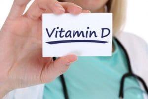 Ιατρική Σχολή Πανεπιστημίου Αθηνών: Η βιταμίνη D μας θωρακίζει απέναντι στον κορωνοϊό