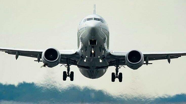 Διευκρινίσεις από το Υπουργείο Εξωτερικών για τη σταδιακή άρση των περιορισμών στις πτήσεις