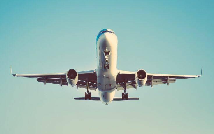 Πέτσας: Από την 1η Ιουλίου ξεκινούν οι πτήσεις εξωτερικού προς όλα τα αεροδρόμια της χώρας