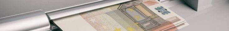 Συντάξεις: Μπαίνουν στους λογαριασμούς των δικαιούχων οι αυξημένες επικουρικές