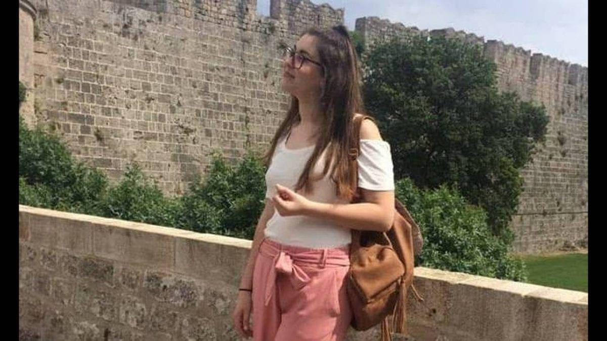 Δολοφονία Τοπαλούδη: Έλυσαν τη σιωπή τους οι γονείς του 21χρονου Αλβανού – Τι αποκάλυψαν