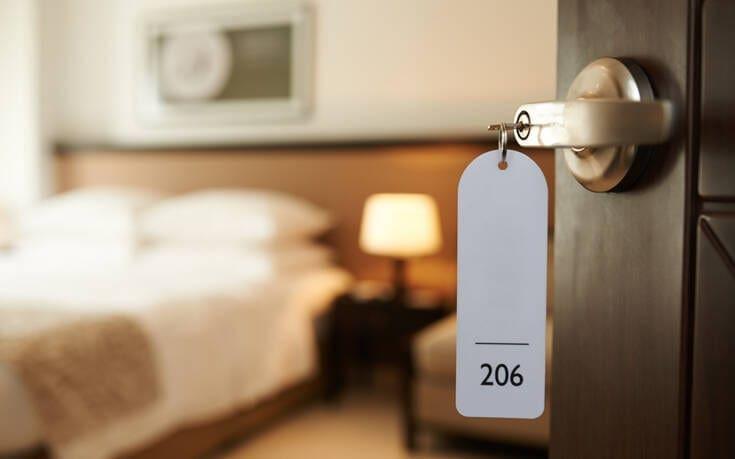 Βήμα για την επιστροφή στην κανονικότητα και στα ξενοδοχεία: Ποια ανοίγουν από σήμερα και πώς