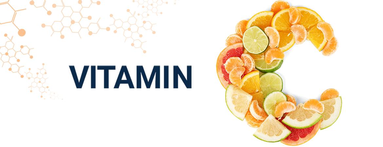 ανεπάρκεια βιταμίνης c