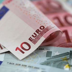 Επίδομα 534 ευρώ : Όλες οι ημερομηνίες για τις πληρωμές μέχρι τον Οκτώβριο