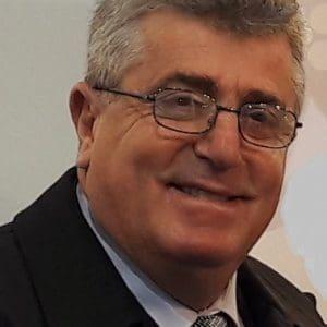 Τροποποίηση της ΚΥΑ για τις επιχορηγήσεις αιγοπροβατοτρόφων ζητά ο Φιλήμονας Ζαννετίδης