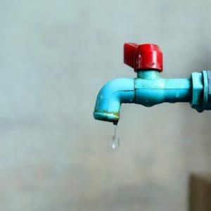 Διακοπή υδροδότησης στην Απολλακιά