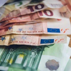 Αποζημίωση ειδικού σκοπού: Πληρώνονται άλλοι 1.421 δικαιούχοι