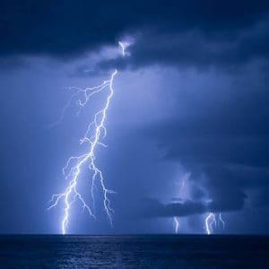 Καιρός – Έκτακτο δελτίο επιδείνωσης: Δύο κύματα κακοκαιρίας έρχονται από την Κεντρική Μεσόγειο