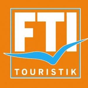FTI: Αυξάνονται οι πτήσεις προς Ρόδο και Κω τον Οκτώβριο, λόγω μεγάλης ζήτησης